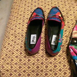 Shoes - Flats shoes